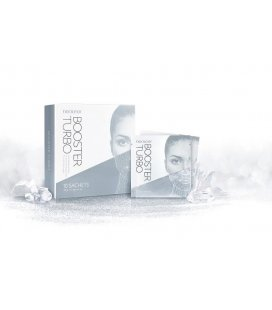 Neoleor Booster Turbo (with hyaluronic acid), 10 саше х 3,3 гр, NeoLeor TM