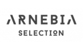 ARNEBIA SELECTION (Россия)