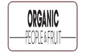 Organic People Fruit (Россия)